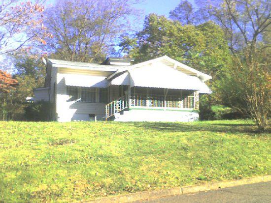 7443 Naples Ave, Birmingham, AL 35206