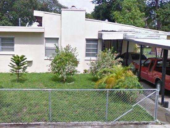 1364 NW 23rd Ct, Miami, FL 33125