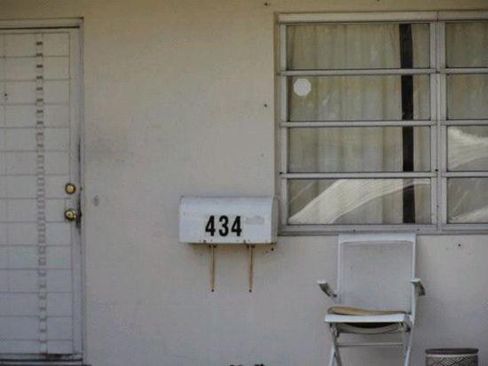 434 NE 8th St, Boca Raton, FL 33432