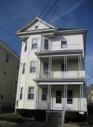 29 Elmdale Ave, Providence, RI 02909