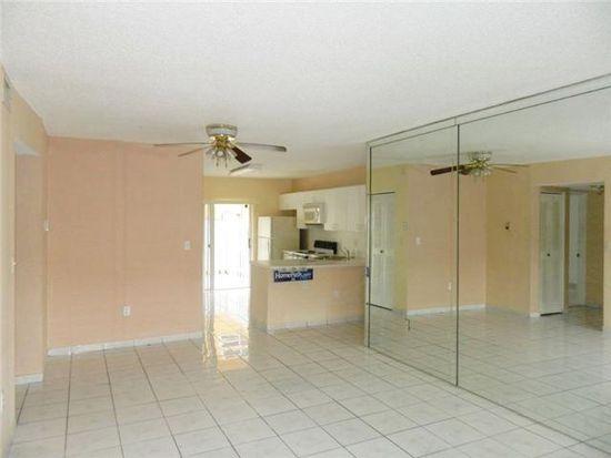 7940 W 34th Ln UNIT 102, Hialeah, FL 33018