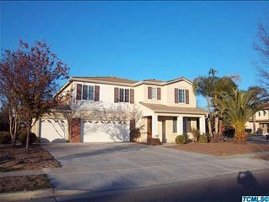 5812 W Perez Ave, Visalia, CA 93291