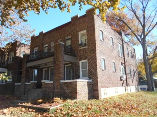 5124 Pennsylvania Ave # A, Saint Louis, MO 63111