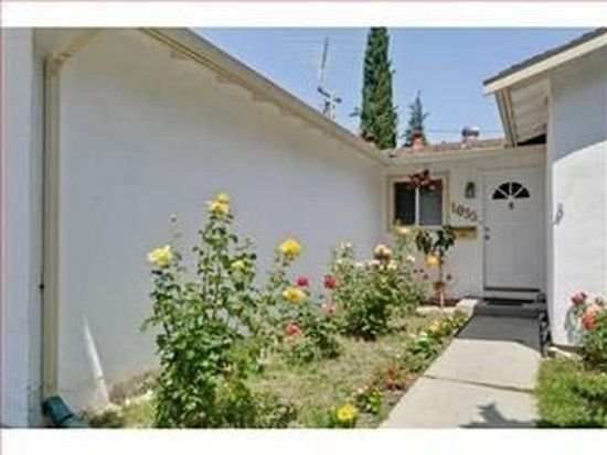 1035 Boise Dr, Campbell, CA 95008