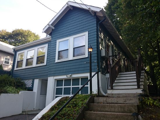 7 Riverview Rd, Boston, MA 02135