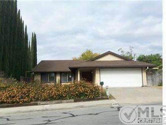 669 Shenandoah St, Thousand Oaks, CA 91360