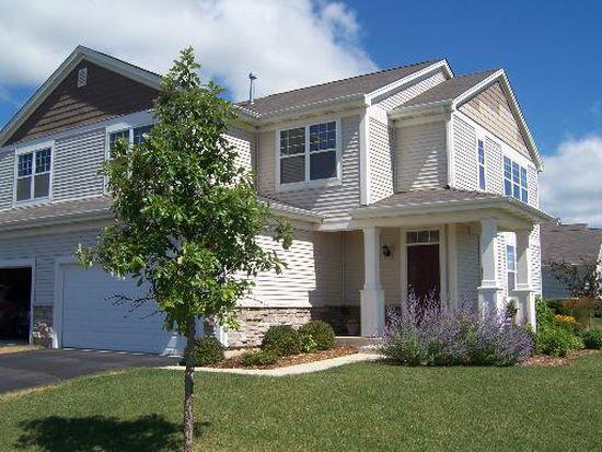 633 Schubert St, Woodstock, IL 60098