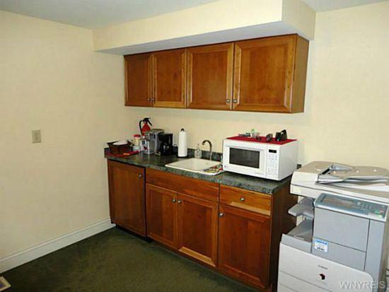 280 Main St, East Aurora, NY 14052