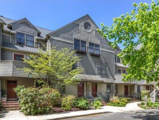 27R West St APT 12, Beverly, MA 01915