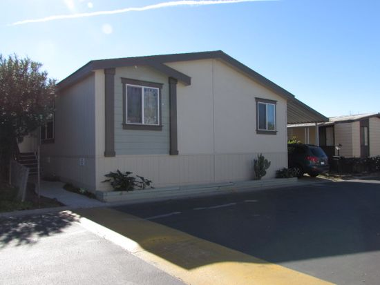 13450 Highway 8 Business SPC 7, Lakeside, CA 92040