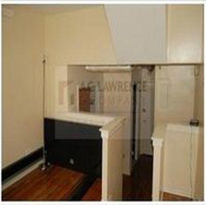 1706 1st Ave, New York, NY 10128