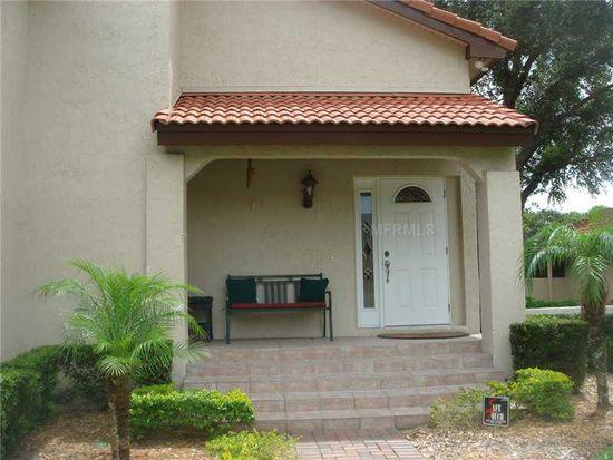 6520 Edgeworth Dr, Orlando, FL 32819