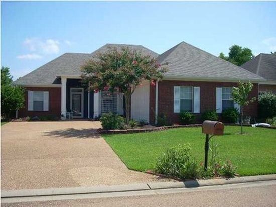 4012 Brighton Cv, Brandon, MS 39042