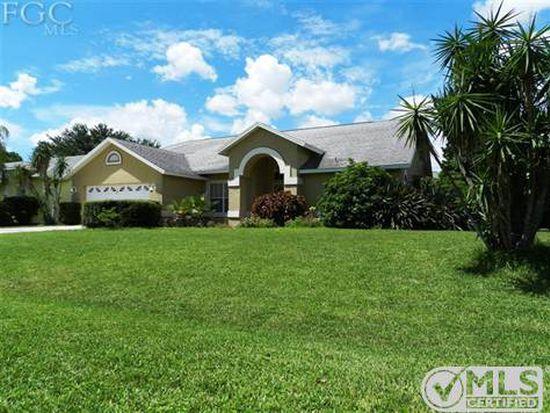 7431 Ramblers Strand, Fort Myers, FL 33967