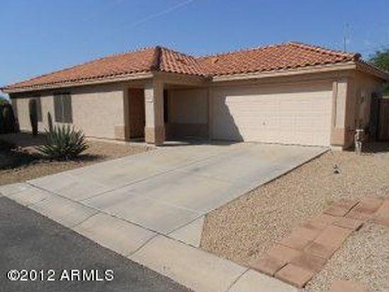 707 E Rose Marie Ln, Phoenix, AZ 85022