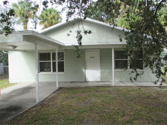 1919 W Cherry St, Tampa, FL 33607