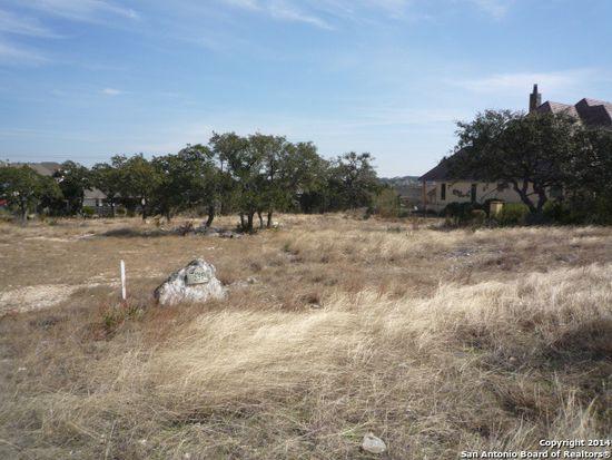 227 Lismore, San Antonio, TX 78260