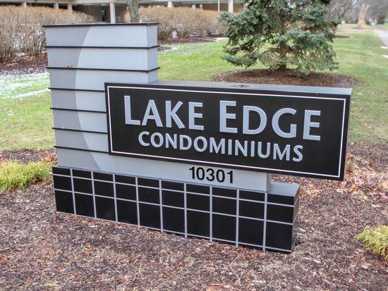 10301 Lake Ave APT 323, Cleveland, OH 44102