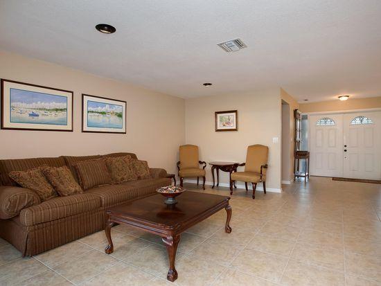 1745 Jefferson Ave, Fort Myers, FL 33901