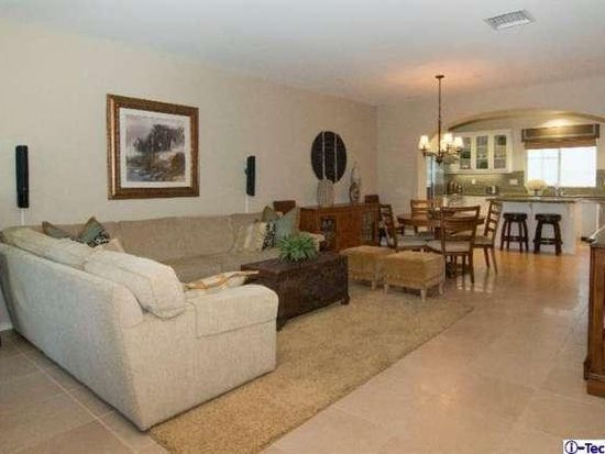 933 Terrace Ln W UNIT 6, Diamond Bar, CA 91765