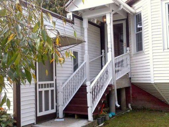 82 Maxwell St, Dorchester, MA 02124