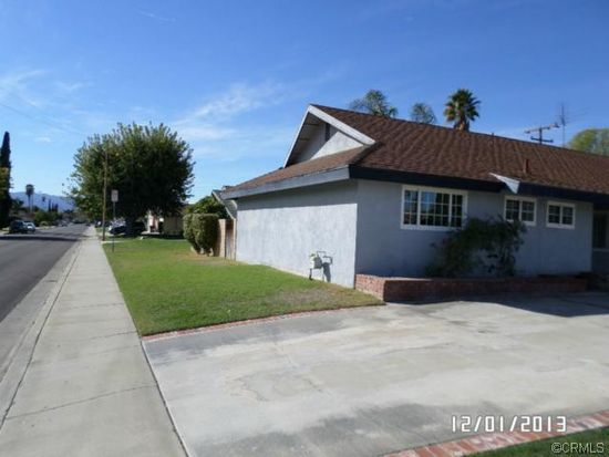 3856 Jones Ave, Riverside, CA 92505