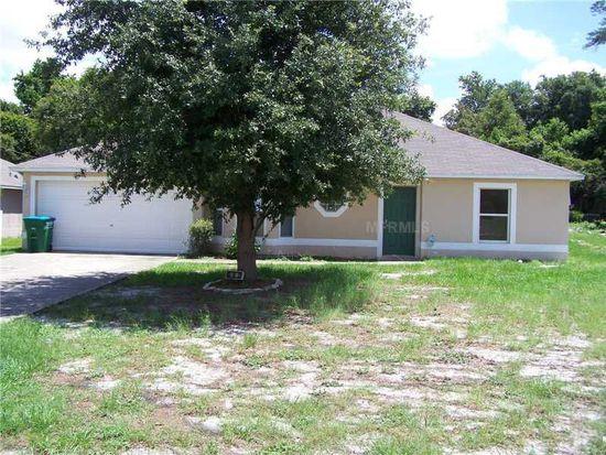 562 Antelope Dr, Deltona, FL 32725