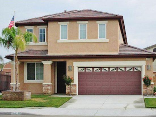 2190 Lavender Ct, San Jacinto, CA 92582