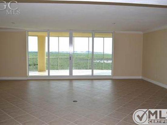12601 Mastique Beach Blvd APT 1204, Fort Myers, FL 33908