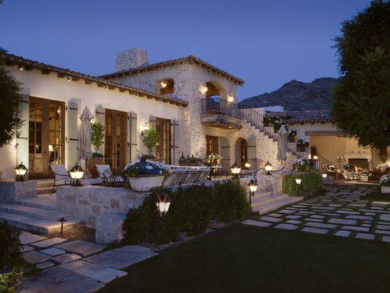 7648 N Shadow Mountain Rd, Scottsdale, AZ 85253