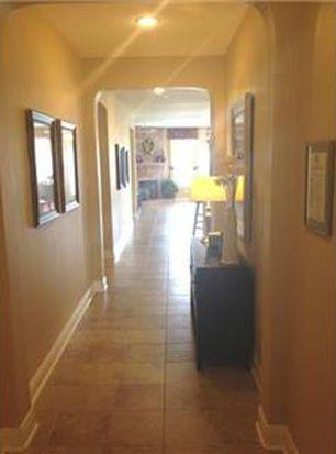 14313 Lake Victor Dr, Pflugerville, TX 78660