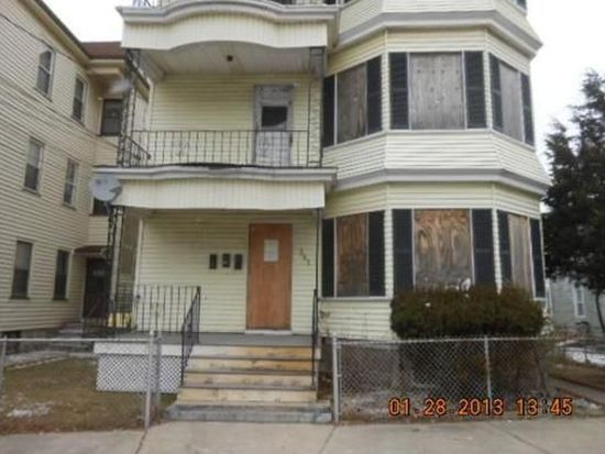 562 Summer St, New Bedford, MA 02746
