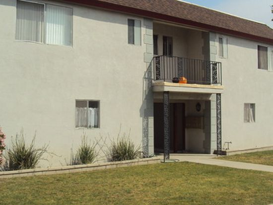 642 Lemar Park Dr APT 3, Glendora, CA 91740
