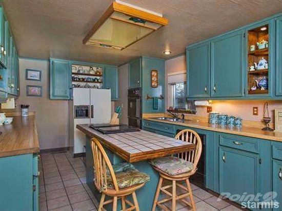 2323 Lupine Trl, South Lake Tahoe, CA 96150