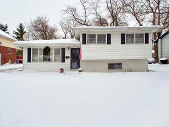 231 S Grace St, Lombard, IL 60148