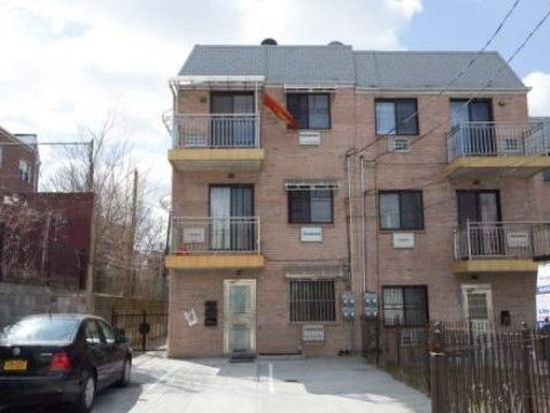 7332 Queens Midtown Expy, Flushing, NY 11378