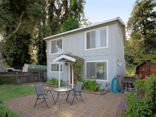 3451 N Polo Dr, Aptos, CA 95003