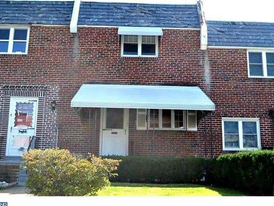 3614 Winona St, Philadelphia, PA 19129