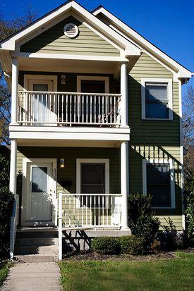 608 Garfield St # 1B, Nashville, TN 37208