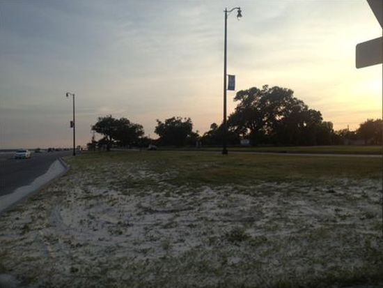 3600 Beach, Gulfport, MS 39501