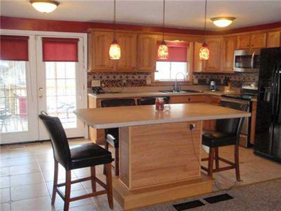 822 Villa Sites Ave, Harborcreek, PA 16421