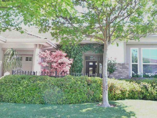 1884 Ogden Pl, Brentwood, CA 94513