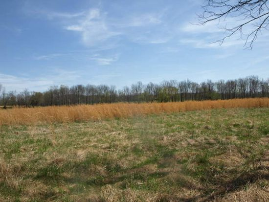 Rivers Edge Rd LOT 21, Tompkinsville, KY 42167