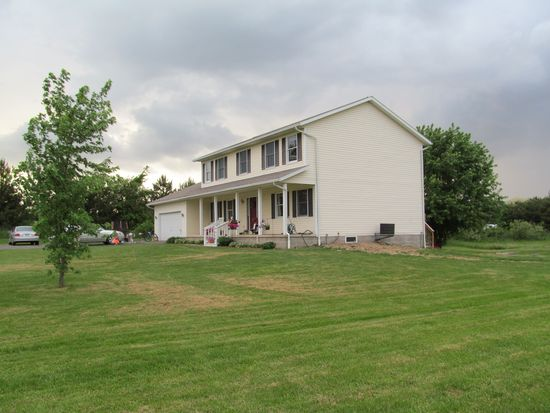 13223 Old Mill Rd, Spencer, OH 44275