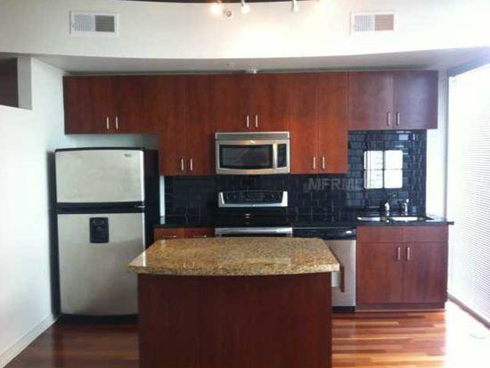 155 S Court Ave UNIT 1806, Orlando, FL 32801