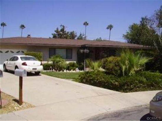 9115 Andress Ave, Fontana, CA 92335