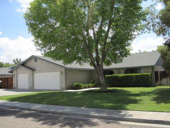 1221 Windy Lynn Ave, Ridgecrest, CA 93555
