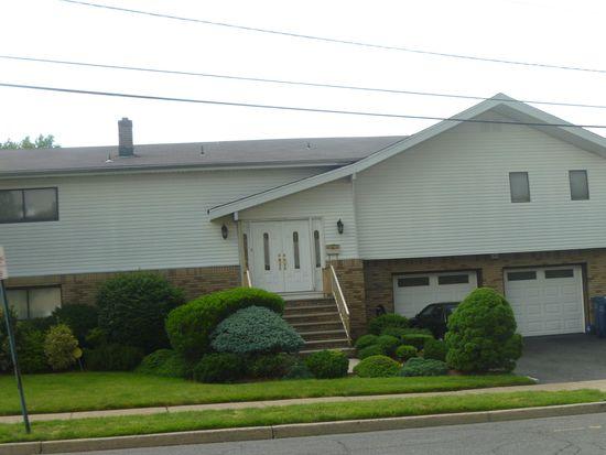 443 Winchester Pl, Hackensack, NJ 07601