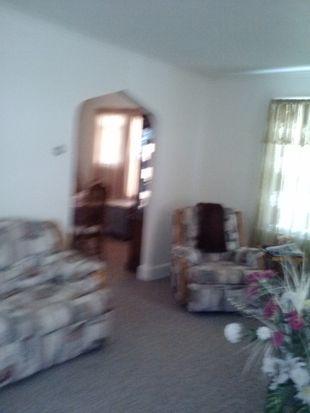 10 Lewis St, Bloomfield, NJ 07003