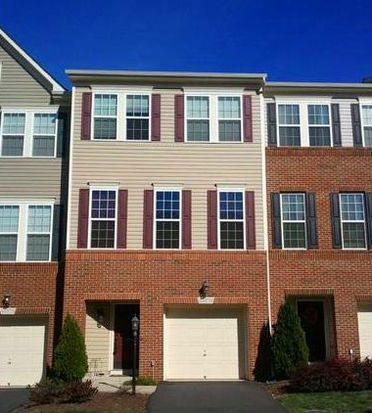 22578 Highcroft Ter, Ashburn, VA 20148